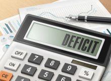 cheltuieli-mari-deficit-bugetar-de-5-1-miliarde-lei-respectiv-0-63-din-pib-in-primele-7-luni.jpg