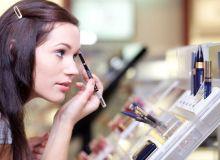 cosmetice-2-shutterstock.jpg