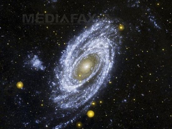 galaxie-big-bang-afp.jpg