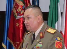 generalul-nicolae-ciuca.jpg