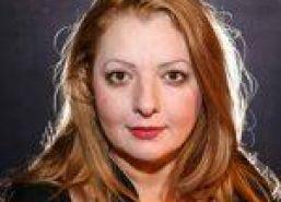image-2018-11-15-22814418-46-dana-dumitrescu-managerul-teatrului.jpg