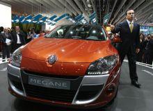 renault-megane-32-coupe.jpg
