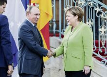 772983-1550128005-north-stream-2-proiectul-ruso-german-imparte-in-doua-europa.jpg