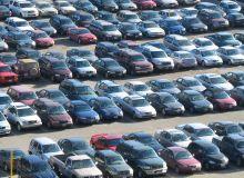 773651-1550560335-industria-auto-americana-cere-administratiei-trump-sa-nu-aplice-tarife-importurilor-de-automobile.jpg