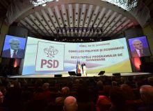 Congres_PSD_(16).JPG
