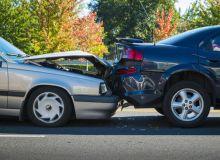 accident-auto-publimedia-shutterstock.jpg
