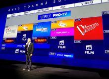 grila-toamna-2018-pro-tv_504_tb730.jpg