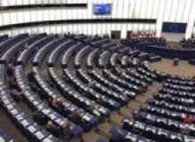 image-2019-01-16-22915497-46-parlamentul-european.jpg