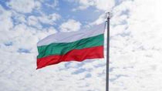 image-2019-02-1-22947342-46-bulgaria.jpg