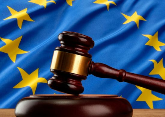 justice-eu-preluare-foto-caleaeuropeana.jpg