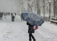 prognoza-meteo-pentru-weekend-meteorologii-anunta-ger-si-ninsori-571594.jpg