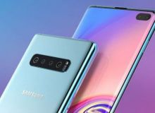 samsung-galaxy-s10-galaxy-s10-galaxy-s10-charge-speed-galaxy-s10.jpg