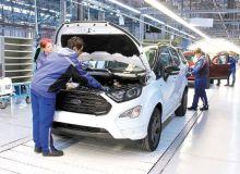 8-ford-ecosport-productie1-mfax.jpg
