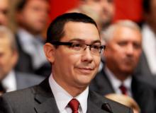 Victor-Ponta-1.png