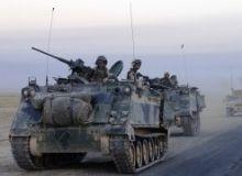 armament-irak.jpg