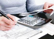 mfp-precizari-legate-de-propunerile-de-modificare-a-codului-de-procedura-fiscala-a447.jpg