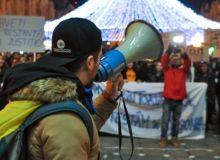 proteste-in-bucuresti-peste-3-000-de-oameni-in-strada-511180.jpg