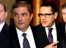 vasilca_predoiu_hellvig_pahontu.jpg