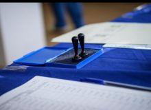 alegeri-vot-465x215.jpg