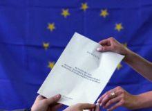 alegeri_europarlamentare_2019_data_47232700.jpg
