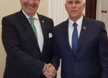 image-2019-04-10-23079546-46-cpt-mike-pence.jpg