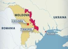 Transnistria-Moldova.jpg