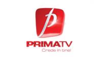 image-2015-08-10-20348453-46-sigla-prima (1).png