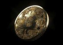 image-2019-01-11-22907003-46-bitcoin.jpg