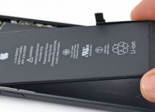 iphone-battery-640.jpg