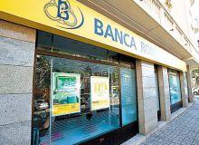 5-banca-romaneasca-sediu.jpg
