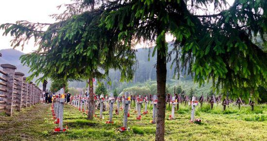 Româniii-au-mers-la-cimitirul-Valea-Uzului-pentru-a-și-comemora-eroii-5-Q-Magazine.jpg