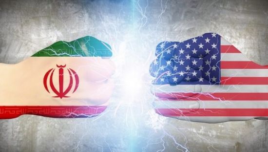 Tensiuni-Rusia-Iran-sursa-wikipedia-640x362.jpg