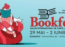 bookfest2.jpg