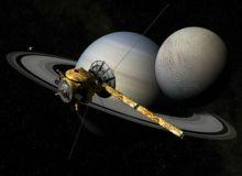 cassini-saturn-enceladus.jpg