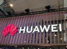 image-2019-02-28-23002260-46-logo-huawei.jpg