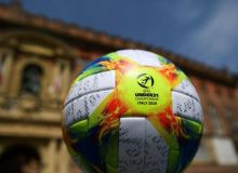 uefa21.jpg