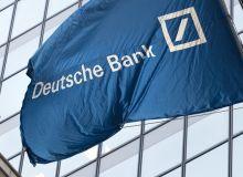4deutsche-bank0.jpg