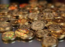 bitcoin-afp.jpg