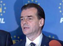 orban-absortia-fondurilor-europene-psd-rusine-350026.jpg