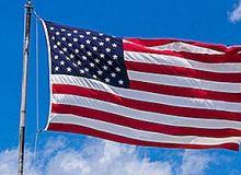 american-flag-flag-of-united-states-of-america.jpg