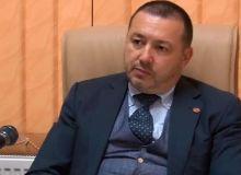 catalin_radulescu_socialisti_europeni_psd_deranjanta.jpg