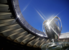 image-2019-06-1-23178696-46-trofeul-champions-league.png