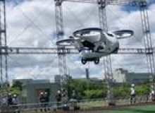 image-2019-08-6-23300537-46-drona-nec.jpg