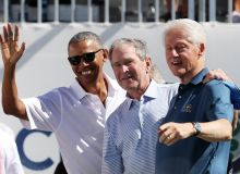 obama-bush-clinton-presidents-cup.jpg