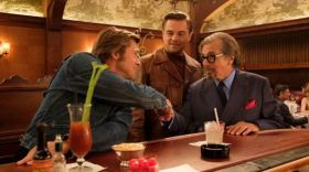 once-upon-a-time-in-hollywood-759.jpg