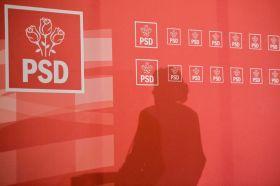 psd-emblema.jpg