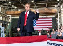 Donald-Trump-acuzat-că-violează-Constituția-pe-când-lupta-împotriva-corupției-QMagazine.jpg