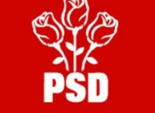PSD2.jpg