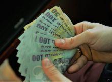 bani-program-comerț-finanțare-1170x658.jpg