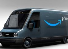 rivian-amazon-electric-delivery-truck.jpg